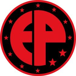 thumb800 Logo Europower red black