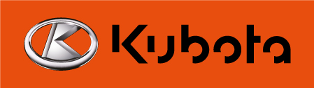 Logo Orange K horizontal